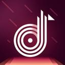 歌声里app下载_歌声里app最新版免费下载