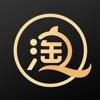 牵淘app下载_牵淘app最新版免费下载