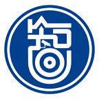 温州智安app下载_温州智安app最新版免费下载