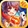 恋爱日记果盘游戏app下载_恋爱日记果盘游戏app最新版免费下载