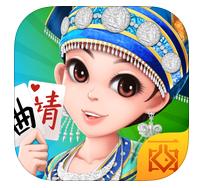风凌天下手游oppo版app下载_风凌天下手游oppo版app最新版免费下载