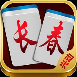 域之纪元app下载_域之纪元app最新版免费下载