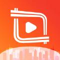 抖街app下载_抖街app最新版免费下载