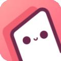 口红小说app下载_口红小说app最新版免费下载