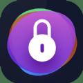 应用隐藏app下载_应用隐藏app最新版免费下载
