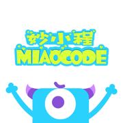 妙小程编程app下载_妙小程编程app最新版免费下载