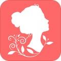 火花直播交友聊天app下载_火花直播交友聊天app最新版免费下载