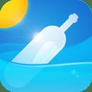有朋漂流瓶app下载_有朋漂流瓶app最新版免费下载