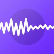 皮皮变声器app下载_皮皮变声器app最新版免费下载