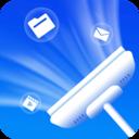 超强清理app下载_超强清理app最新版免费下载