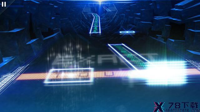 同步音律游戏app下载_同步音律游戏app最新版免费下载
