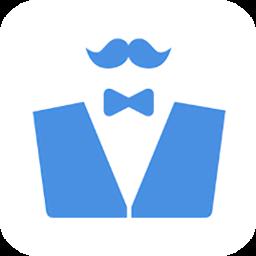 皮皮虾传奇极速红包版游戏app下载_皮皮虾传奇极速红包版游戏app最新版免费下载