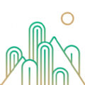 oasis绿洲游戏app下载_oasis绿洲游戏app最新版免费下载