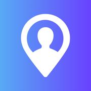 寻人定位宝app下载_寻人定位宝app最新版免费下载