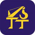 丁丁吊车app下载_丁丁吊车app最新版免费下载