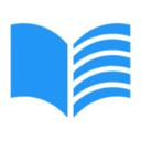 杂志铺子app下载_杂志铺子app最新版免费下载