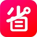 多多好省app下载_多多好省app最新版免费下载