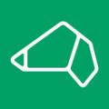 米格鲁英语app下载_米格鲁英语app最新版免费下载