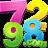 阿瓦隆之王安智最新版本app下载_阿瓦隆之王安智最新版本app最新版免费下载