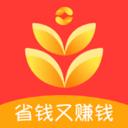 淘大麦app下载_淘大麦app最新版免费下载