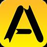 小安读书app下载_小安读书app最新版免费下载