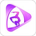 瑜伽前线app下载_瑜伽前线app最新版免费下载