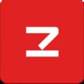 ZAKER新闻app下载_ZAKER新闻app最新版免费下载