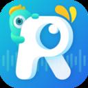 新东方小书童app下载_新东方小书童app最新版免费下载