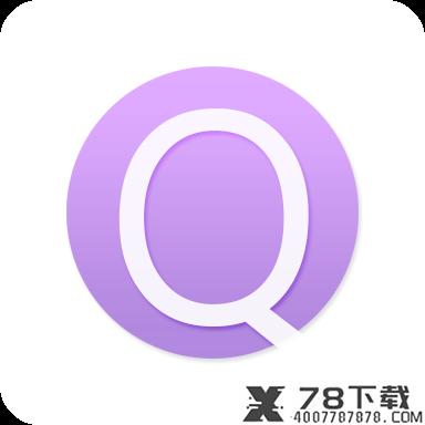 微小搜索app下载_微小搜索app最新版免费下载