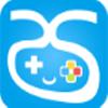 25游戏盒子app下载_25游戏盒子app最新版免费下载