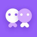 天天约玩app下载_天天约玩app最新版免费下载