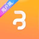 人人巴士app下载_人人巴士app最新版免费下载