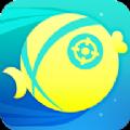 胖鱼道炫app下载_胖鱼道炫app最新版免费下载