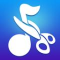 音乐提取助手app下载_音乐提取助手app最新版免费下载