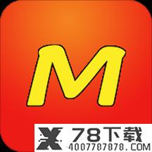 漫泡泡app下载_漫泡泡app最新版免费下载