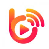 倍美短视频app下载_倍美短视频app最新版免费下载