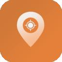 狐小黑定位app下载_狐小黑定位app最新版免费下载
