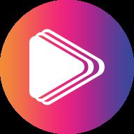 聚享短视频app下载_聚享短视频app最新版免费下载