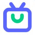 直享直播app下载_直享直播app最新版免费下载