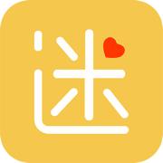 谜妹社区app下载_谜妹社区app最新版免费下载