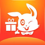 百兔有礼app下载_百兔有礼app最新版免费下载