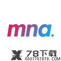 MNA偶像学院app下载_MNA偶像学院app最新版免费下载