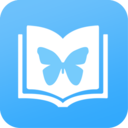 文字站app下载_文字站app最新版免费下载