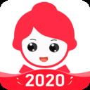 淘选生活app下载_淘选生活app最新版免费下载