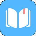 小说迷app下载_小说迷app最新版免费下载
