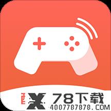 酷游快讯app下载_酷游快讯app最新版免费下载