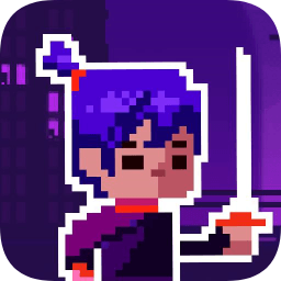赛博英雄手游app下载_赛博英雄手游app最新版免费下载