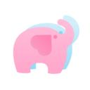 分配对象app下载_分配对象app最新版免费下载
