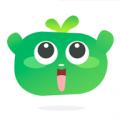 冬瓜街app下载_冬瓜街app最新版免费下载