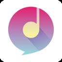 喜欢听app下载_喜欢听app最新版免费下载